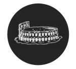 cropped-Arredamenti_Arena_logo-removebg-preview.png